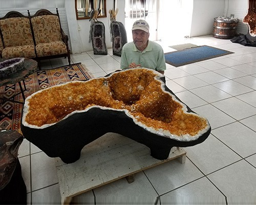 Brazil_Citrine_Table_Base